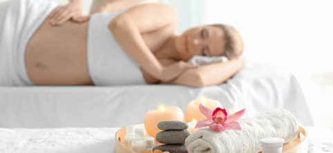 pregnancy_massage_prenatal